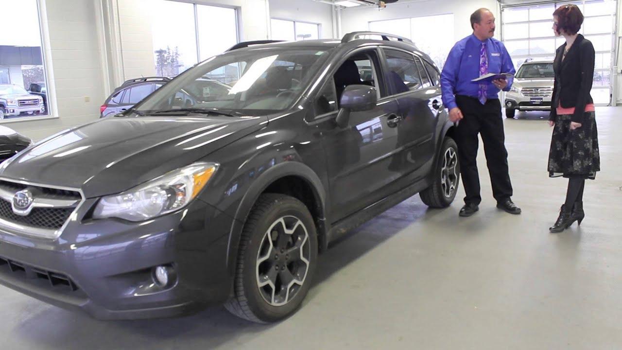 Subaru Body Shop at Sommer s Subaru