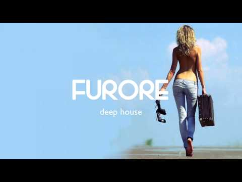 Underdog Project - Summer Jam (RobbieG Remix)