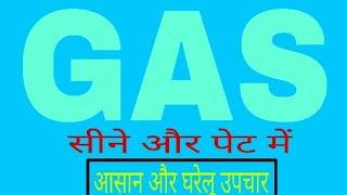 Health Topic:20, Gas problem : शरीर में दो प्रकार से गैस बनती है, और इनके इलाज अलग-2 है, घरेलू इलाज
