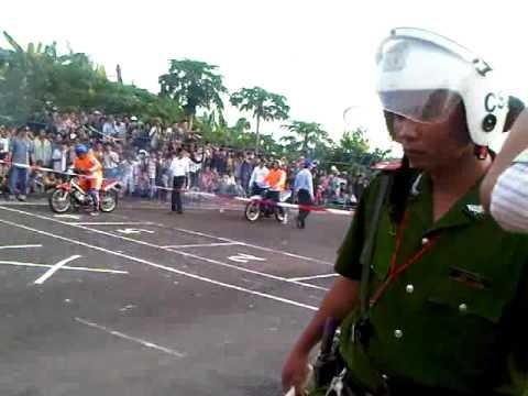 Binh Phuoc 3 12/12/2010.3GP