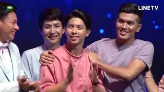 Viral!! Acara Gay Terbesar Di Thailand / Wajib Nonton