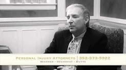 Personal Injury Attorneys Gainesville   352-373-5922