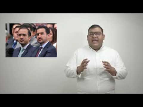 Adiós a las monarquías en Veracruz