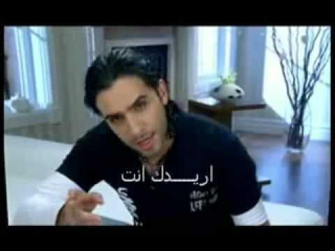 ISMAIL YK  ISTERIM SENI مترجمة للعربية