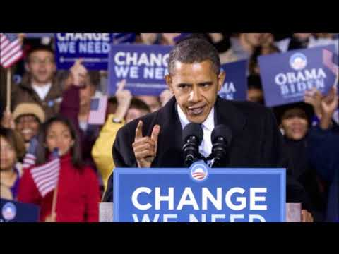 Barack Obama talks internet censorship, climate change and his 'scandal free' presidency in leaked a