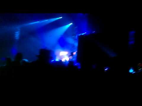 Leftfield @ T in the park 2011 (2) mp3