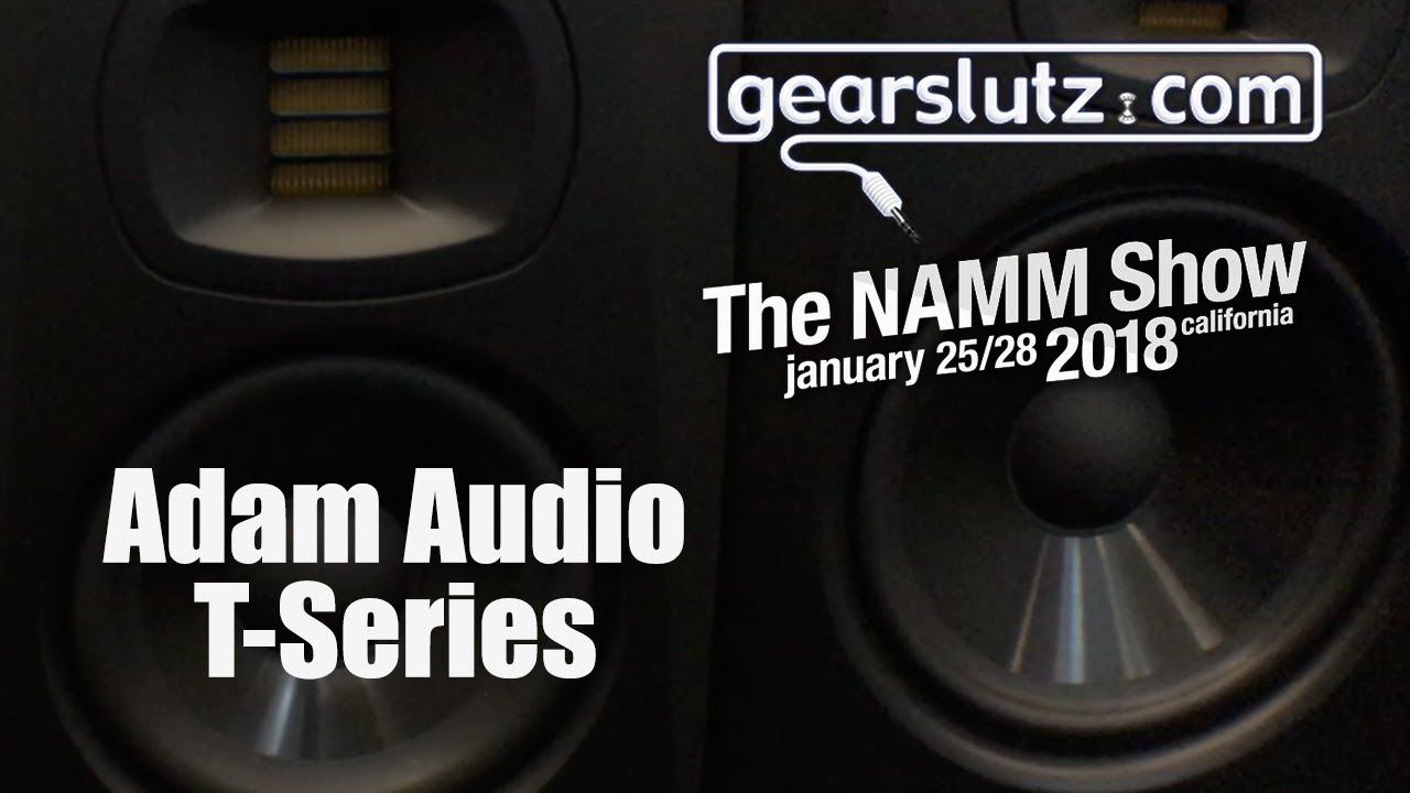 Аудио опрема: Слушалки, засилувачи, звучни карти, звучници, HI-Fi
