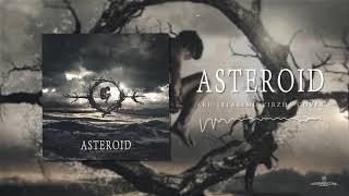Asteroid - aku lelakimu virzha cover