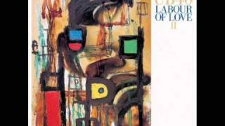 Labour Of Love II - 01 - Here I Am Baby UB40 [HQ]