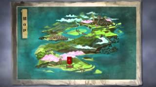 โหด มัน ฮา ประเทศไทย Takeshi's Castle Thailand Presented by Oishi Green Tea EP45 19/07/201 thumbnail