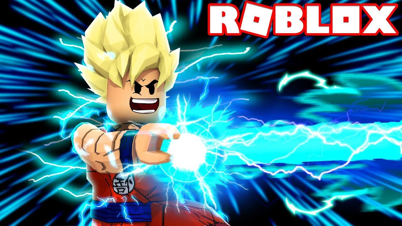 roblox dragon ball z rage hack