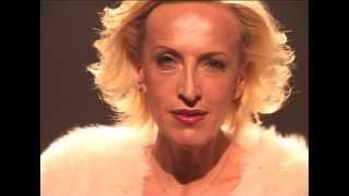 Erlend & Steinjo feat Karen Marie Ellefsen -