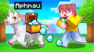 7 Minecraft PRANKS To Help Your FRIENDS!