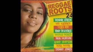 Reggae Love -Maranhão Faixa 04 thumbnail