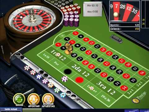 Juegos online casino ruleta wild wild west gambling hall and hotel review