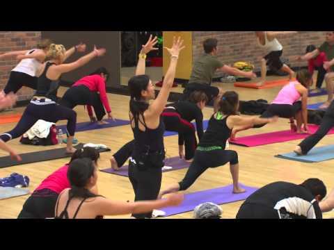 24 Hour Fitness Active Clubs – Tour our convenient clubs