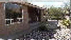 $2,500 - 8528 E BRITTLE BUSH Road, Gold Canyon, AZ 85118