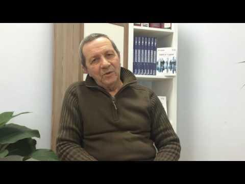 ТелеТрейд:  отзывы клиентов - Евгений Разменов  г. Николаев
