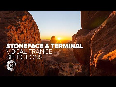 Stoneface & Terminal & Katty Heath - Love Sublime (Radio Edit) FULL Pure Bliss