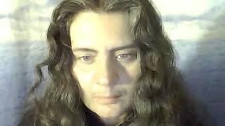 Я ПАРУСИЯ ХРИСТОС Я Агнец Второго пришествия Христос ПараКлет Андрогин