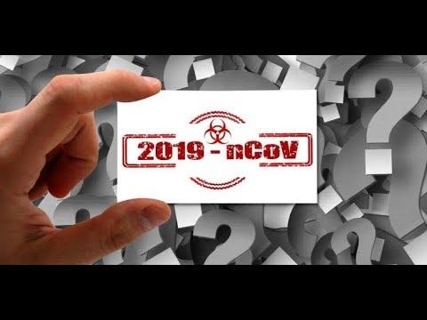 Ситуація з пандемією коронавірусу в Україні: Онлайн-брифінг Міністра охорони здоров\'я - 25.04.2020