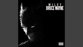 Play Bruce Wayne