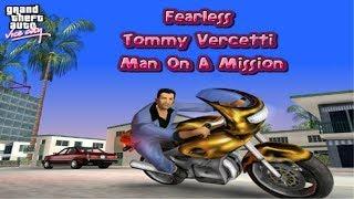 Grand Theft Auto Vice City Episode 3