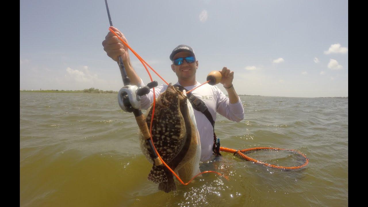 Fishing in galveston tx 1080p hd youtube for Fishing in galveston