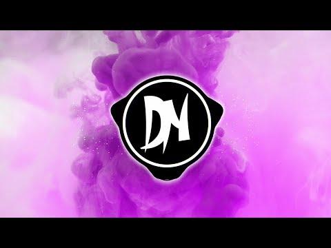 Jason Derulo X David Guetta - Goodbye (Luis Munoz Remix) Feat. Nicki Minaj & Willy William