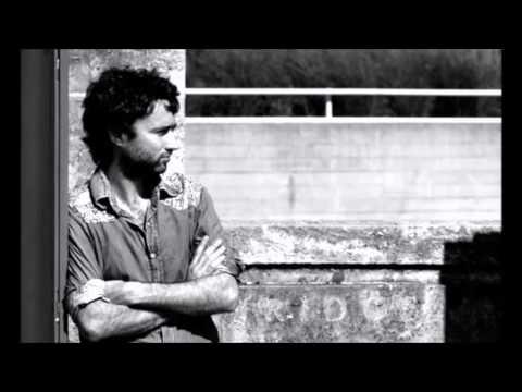 Josh Geffin - Diamonds Mp3