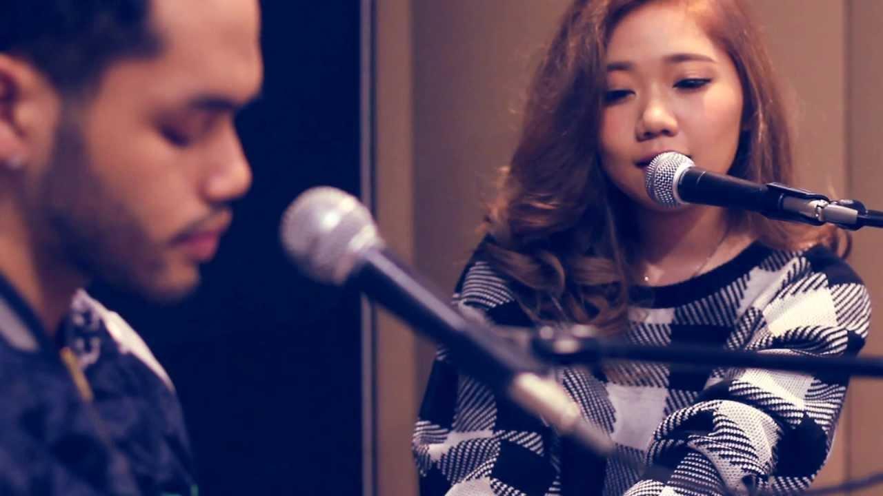 ãMiley Cyrus - We Can't Stop (Matt Cab & Maco/ Tokyo cover)ãã®ç»åæ¤ç´¢çµæ