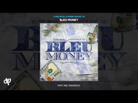Yung Bleu & Moneybagg Yo - On Cam [Bleu Money]