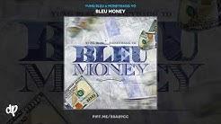 Yung Bleu & Moneybagg Yo - On Cam [Bleu Money]