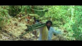 Banjare Banjo - Erra Sainyam | R. Narayana Murthy