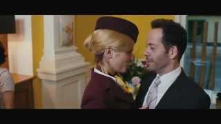 Liebe und andere Turbulenzen - Deutscher Trailer