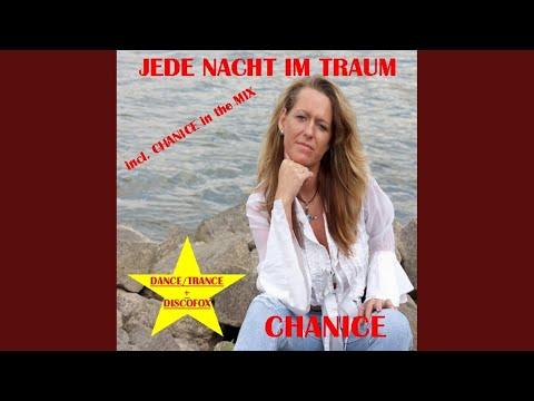 Jede Nacht im Traum (Dance/Trance 2007 mix)