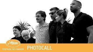 FAHRENHEIT 451 - Cannes 2018 - Photocall - VO