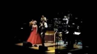 Brian Molko - Melody Nelson