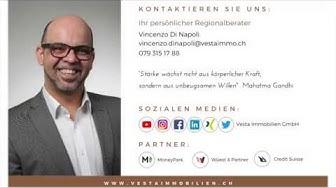 Hightech Einfamilienhaus in Lupsingen BL, VESTA Immobilien Luxus Real Estate Switzerland