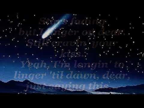 Ella Fitzgerald & Louis Armstrong - Dream A Little Dream Of Me (Lyrics)