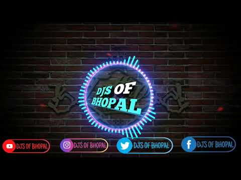 Baixar Djs OF BHOPAL - Download Djs OF BHOPAL | DL Músicas