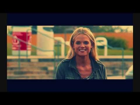 Christophe Beck - Endless Love Suite (Cutted version) [Endless Love]