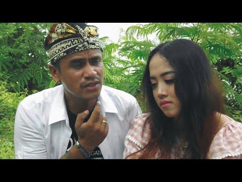 Sarah brilian ft. Panji antoko - gelem sisane ( official music video )