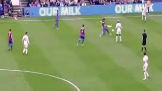 رياضة 24 | كريستال بالاس يحقق أول فوز في الدوري الإنجليزي على حساب تشيلسي