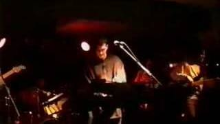 Jason Wilson Tabarruk - King Tubby Meets The Rockers Uptown