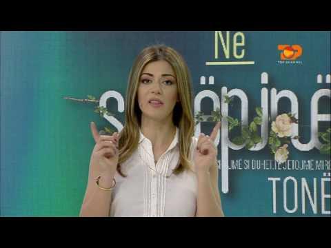 Ne Stepine Tone, 22 Mars 2017, Pjesa 1 - Top Channel Albania - Entertainment Show