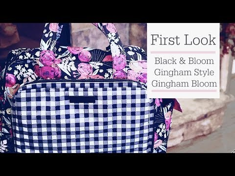 bb776eb0c155 First Look Part 1