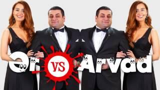 Ər və Arvad (41-ci bölüm)