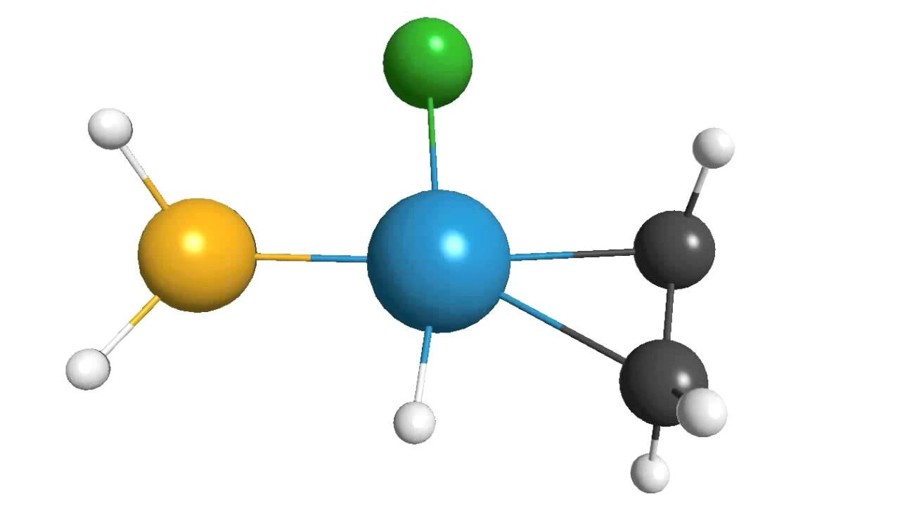 Beta-hydride elimination/β-水...