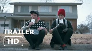 TWO HAPPY BOYS: The Movie (TØP Fanmade Trailer)
